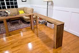 diy sofa table. Unique Table IMG_3594 To Diy Sofa Table