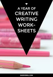 You     re welcome to use these creative writing worksheets for teaching in class or online  I only ask that you do not redistribute them as your own  Pinterest
