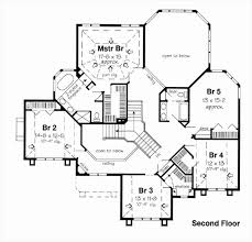 plans for homes free awesome free simple house plans to build basic house plans floor plan