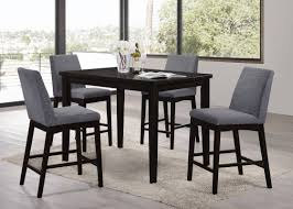 joss and main dining tables. Montclair 5 Piece Counter Height Dining Set \u0026 Reviews   Joss Main And Tables V