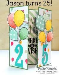 Teachers Birthday Card 19 Best Birthday Card For Teacher Images Classroom