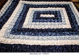 Quilt Patterns Stock Photos & Quilt Patterns Stock Images - Alamy & Amish quilt handmade in Lancaster County, Pennsylvania, USA, abstract  pattern - Stock Image Adamdwight.com