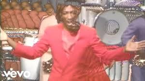 <b>Kool</b> & The <b>Gang</b> - Get Down On It (Official Video) - YouTube