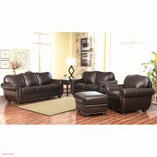 large size of recliner 23 design of smart leather power recliner chair reclining chairs for