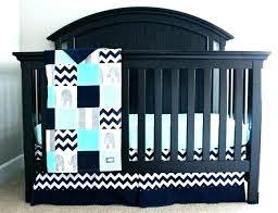 medium size of white crib bedding sets baby boy boys outdoor room pretty navy set elephant