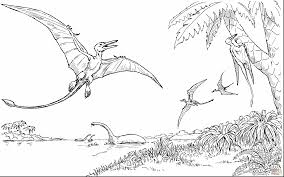 Small Picture remarkable velociraptor coloring page alphabrainsznet