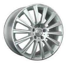 <b>Колесные диски</b> Lenso EuroStyle-E - купить литые, кованые и ...