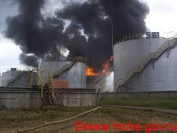 Защита населения при авариях на химически опасных объектах Реферат  Защита населения при авариях на химически опасных объектах