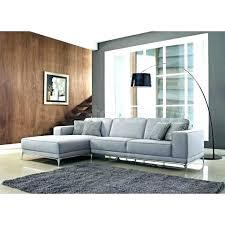 furniture boca raton furniture photos reviews furniture