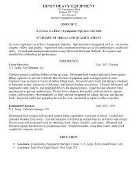 Process Operator Cover Letter Letter Resume Directory