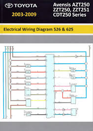 t 49g wiring diagram t diy wiring diagrams