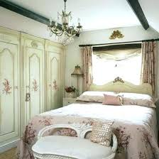 Glam Style Living Room Style Living Room Furniture Vintage Inspired Bedroom  Furniture Grey Bedroom Ideas From