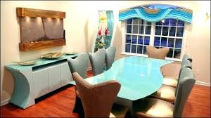 makeshift dining table dining table with couch seating dining room couch dining table round dining table