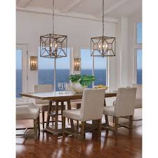 cool murray feiss lucia chandelier 20 enchanting discontinued lighting white wall style decory windows seat table