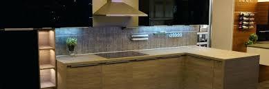 kitchen cabinets las vegas modern kitchen cabinets in kitchen cabinet painting las vegas nv
