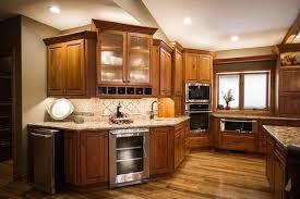 task lighting for kitchen. KITCHEN GALLERY Task Lighting For Kitchen H