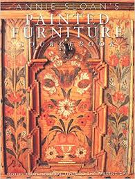 furniture motifs. The Painted Furniture Sourcebook: Motifs From The Medieval Times To  Present Day: Annie Sloan: 9780847821204: Amazon.com: Books Furniture Motifs