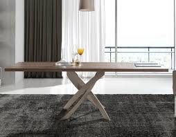 porto lujo torrox dining table thumbnail