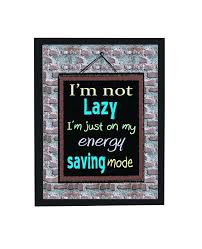 wall plaques with sayings funny es wall plaque art wall hanging wood signs sayings office humor