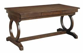 home office writing desks. ENEDINA COLLECTION - WRITING DESK Home Office Writing Desks