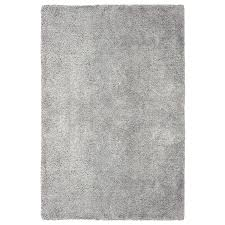 allen roth amest gray indoor inspirational area rug