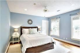 bedroom recessed lighting. Recessed-lighting-in-bedroom-lovely-what-size-recessed- Bedroom Recessed Lighting