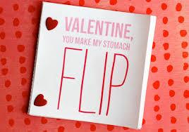 Flip Book With Photos Make A Flip Book Valentine Etsy Journal