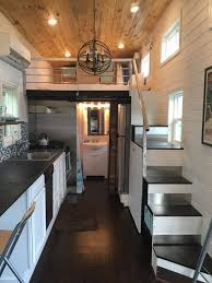 Small Picture 66 best Tiny house design images on Pinterest Small houses Tiny