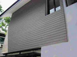 Waterproof Exterior Wall Panels  Exterior Gallery - Exterior stone cladding panels