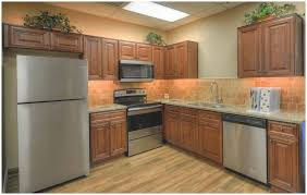 you don t have to be a big corporation to start kitchen remodeling philadelphia pa