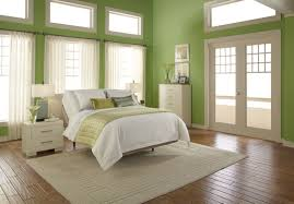 Lime Green Living Room Accessories Green And White Bedroom Easy Naturalcom