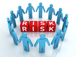 institute of risk management launches revised international  the institute of risk management has launched its revised international diploma in risk management to tackle