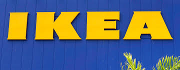 this june 3 2016 file photo shows an ikea in miami