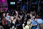 Gay bar nyc top