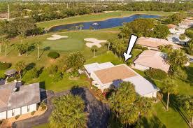 eastpointe palm beach gardens. 13902 Eastpointe Way, Palm Beach Gardens, FL 33418 Gardens