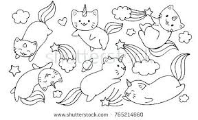 Coloring Pages Free Cute Unicorn Coloring Pages Printable For