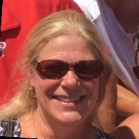 "30+ ""Tina Hedrick"" profiles | LinkedIn"