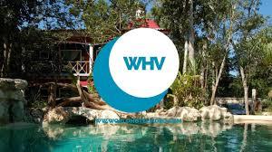 Adhara Hacienda Cancun Hotel La Hacienda Cancun In Cancaon Mexico North America The Best Of