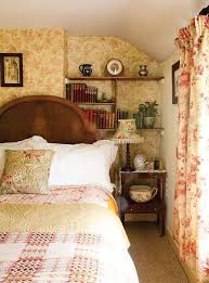country beach style bedroom decor idea. The 25 Best Ideas About Cottage Bedrooms On Pinterest Style Bedrooms,  Beach Cottage Country Beach Bedroom Decor Idea