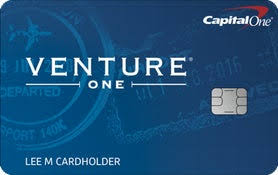 Why this is one of the best credit cards with 0% introductory apr: Best Credit Cards Of July 2021