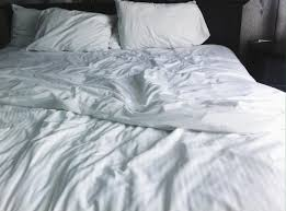 Full Size Bed Sheets Header White Set Tumblr Background All