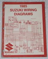 wiring diagrams buick gs400 wiring wiring diagrams photos