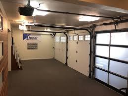 howard s garage doors winchester ky