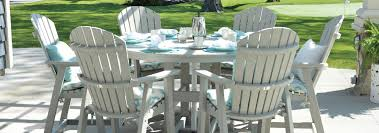 N At Berlin Gardens We Wholeheartedly Believe It Can Groganu0027s Farm U0026 Ranch  Is Your Source For Outstanding Quality Outdoor Furniture From Gardens