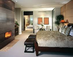 Modern Designs For Bedrooms 58 Custom Luxury Master Bedroom Designs Pictures