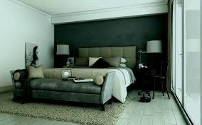 Schlafzimmer Ideen Braun Grau Kleines Einrichten Beispiele Schön