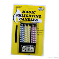 Relighting <b>Candles</b> Australia | New Featured Relighting <b>Candles</b> at ...
