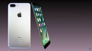 apple iphone 8 images. gallery. 1. 8 apple iphone images ,