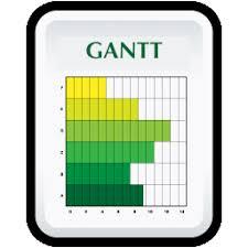 Gantt Chart Xlsx Download Gantt Chart Templates Excel Xls Xlsx Xlt