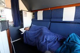 Amtrak Bedroom Best Inspiration Ideas